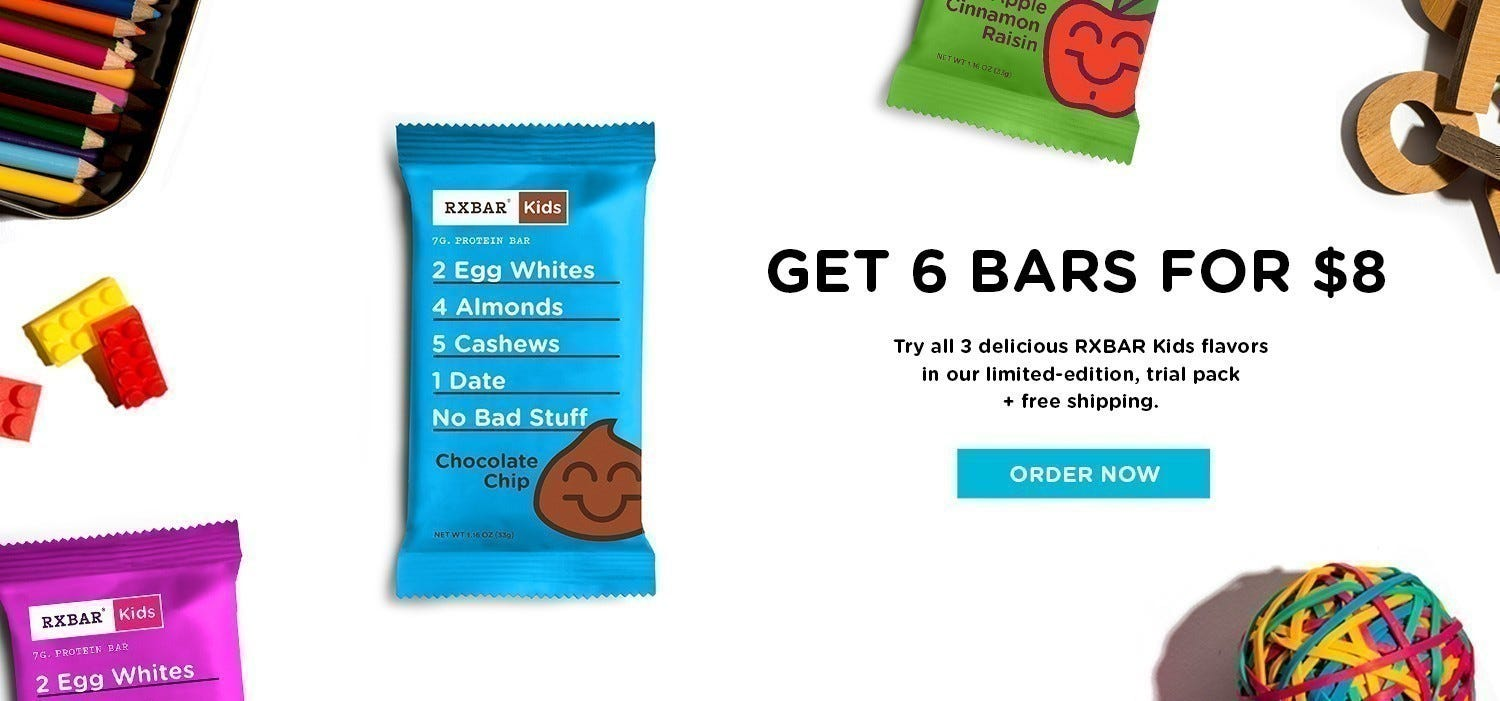 Get 12 Bars for Less Than $20