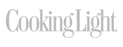 Cookinglight logo