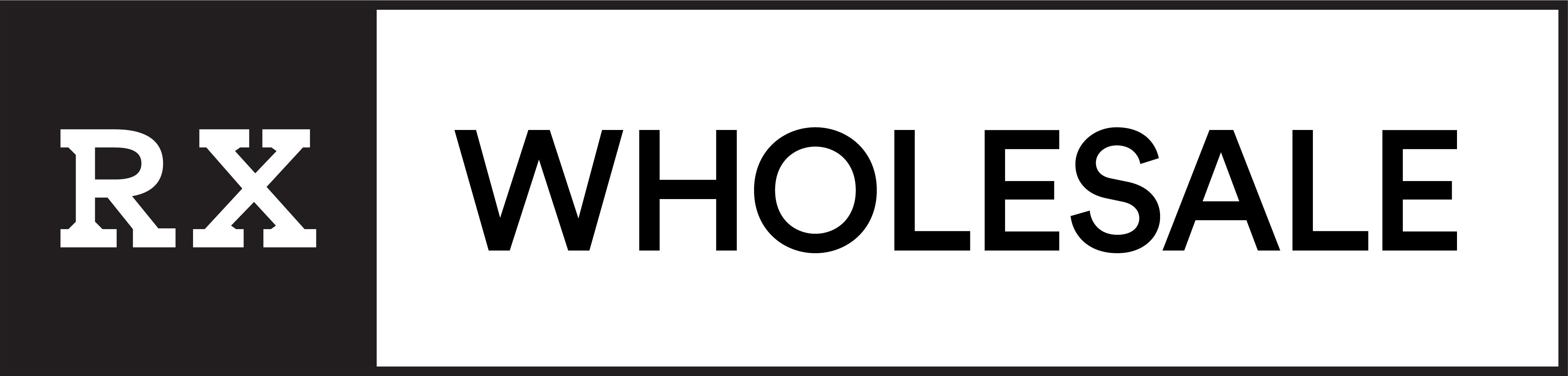 RXBAR Wholesale